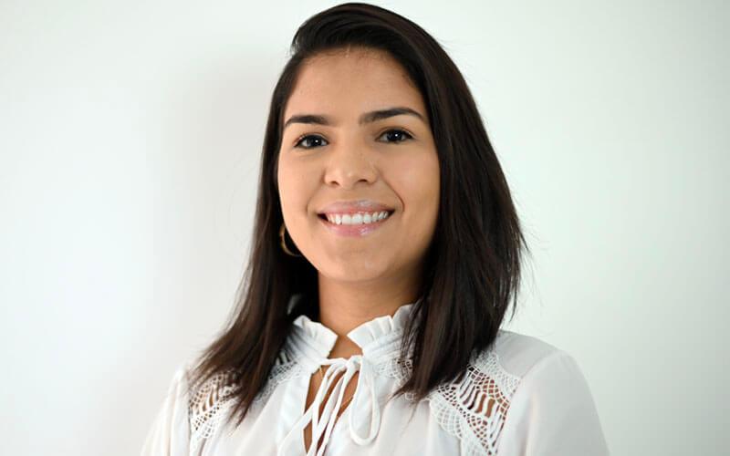 amanda_escobar_advogados