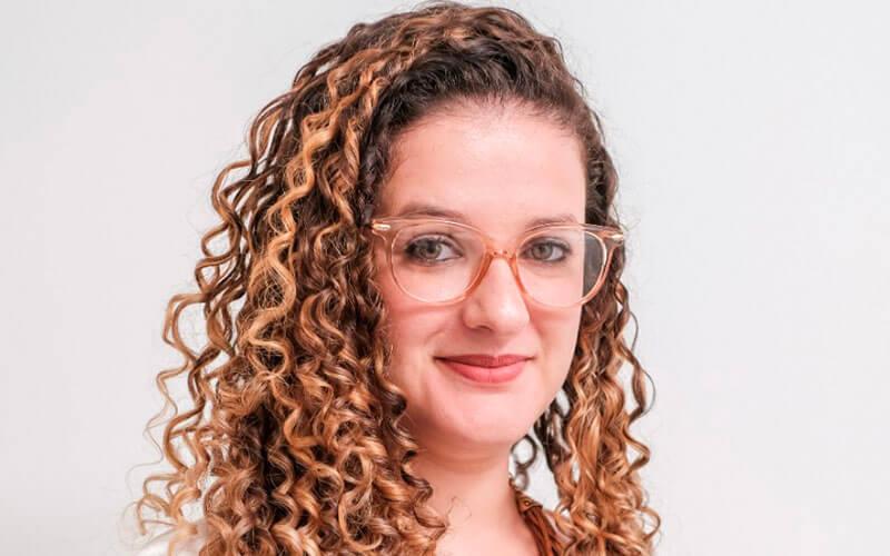 lorena_escobar_advogados