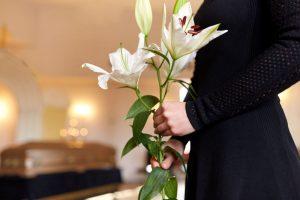 6 fatos sobre Pensão por morte que pouca gente sabe