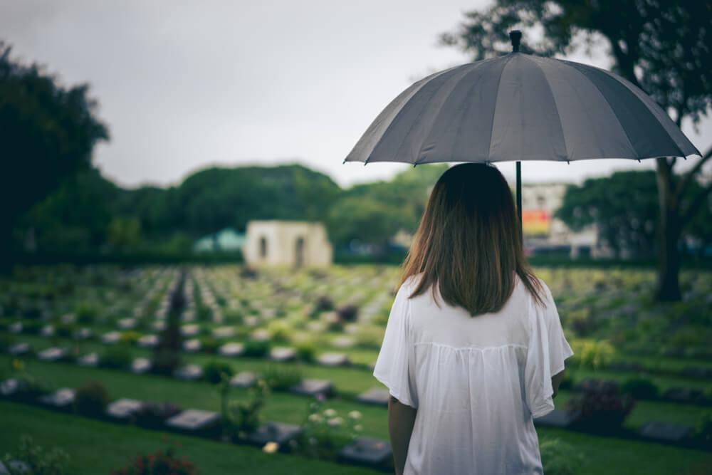 Nova Previdência e Pensão por morte