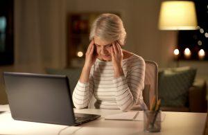 Concessão automática de benefícios no INSS: é preciso ter cuidado