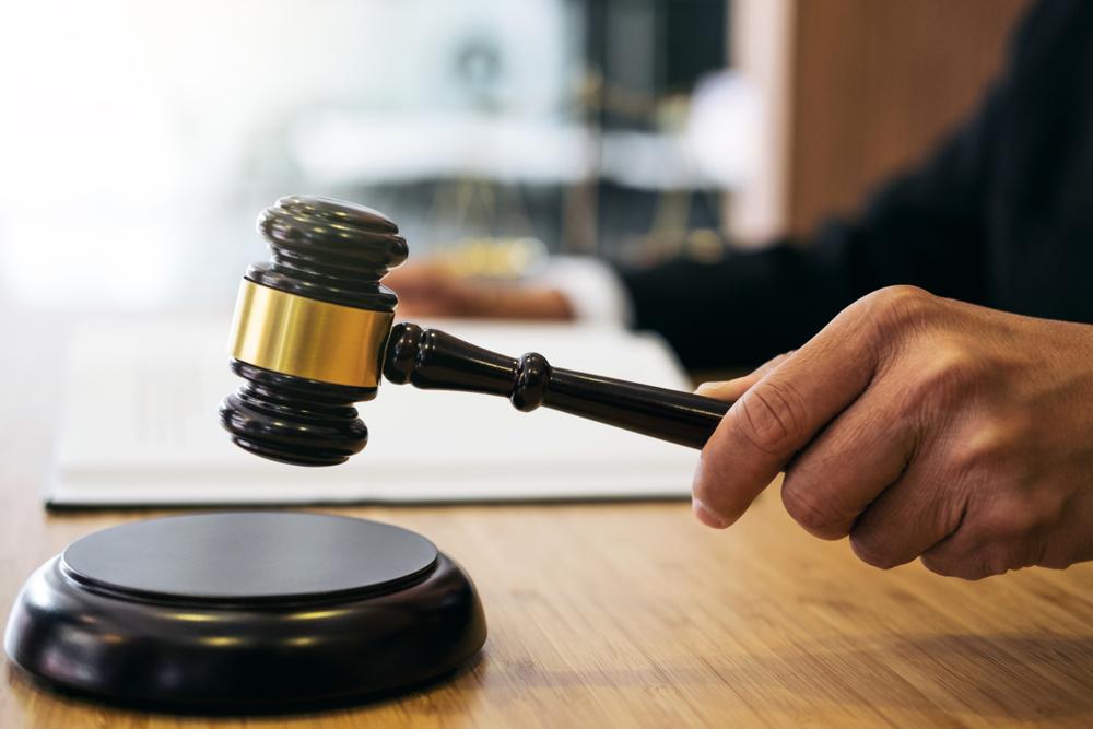 3 situações em que entrar na Justiça pode aumentar suas chances de ter um benefício do INSS
