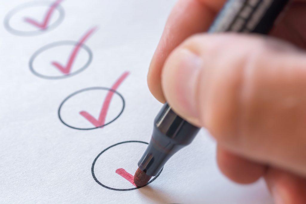 Motivos para pedir a revisão da aposentadoria por invalidez