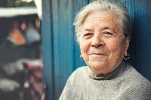 Posso receber pensão e aposentadoria?