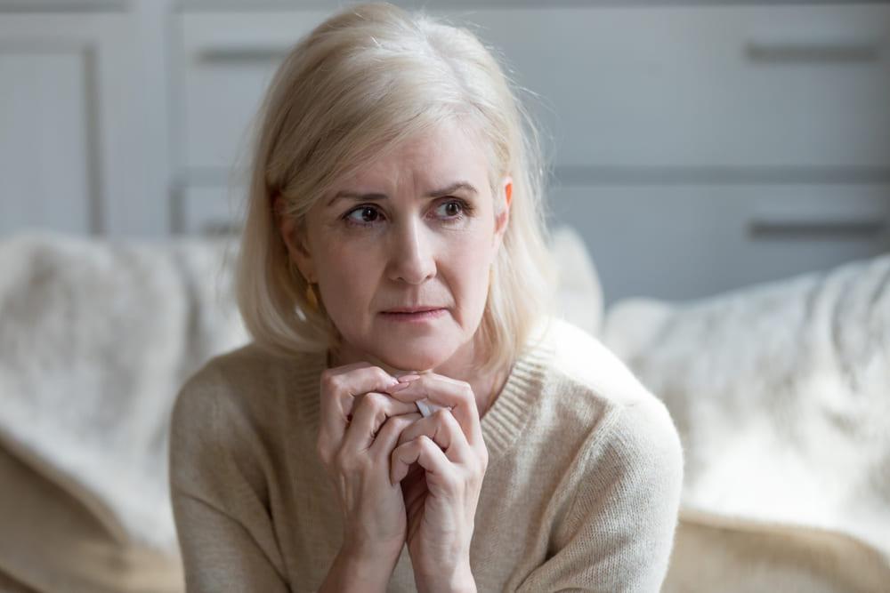 Aposentado pode receber pensão após a reforma da Previdência