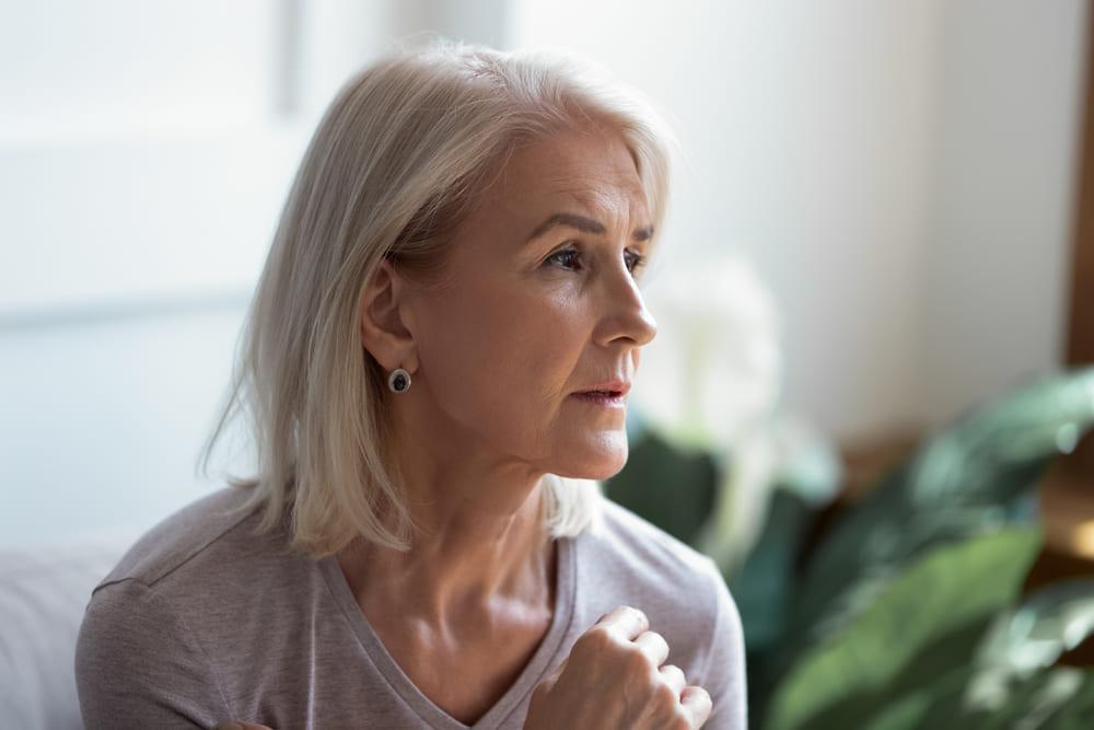 Auxílio-doença ou aposentadoria para quem sofre com doenças psiquiátricas