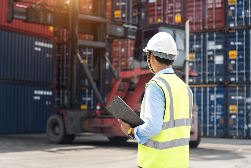 Benefício assistencial ao trabalhador portuário avulso