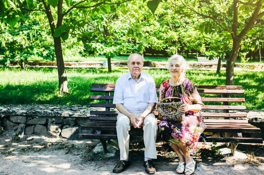 Como fica a aposentadoria rural após a reforma da previdência?
