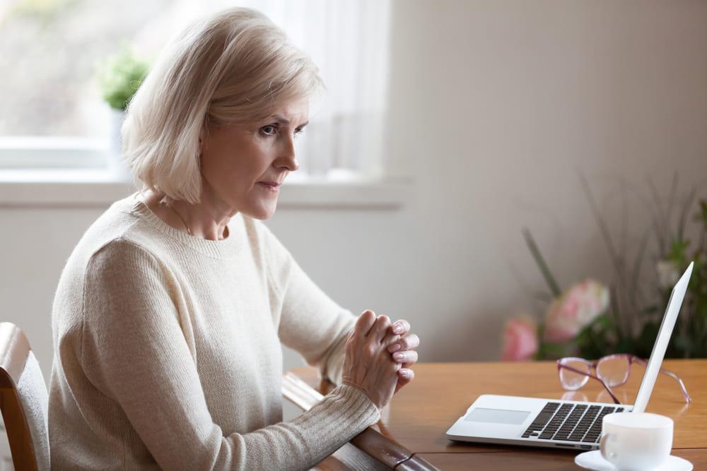Quais documentos são necessários para se aposentar