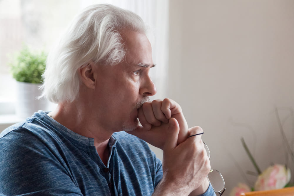 Qual a melhor opção aposentadoria por idade ou por tempo de contribuição
