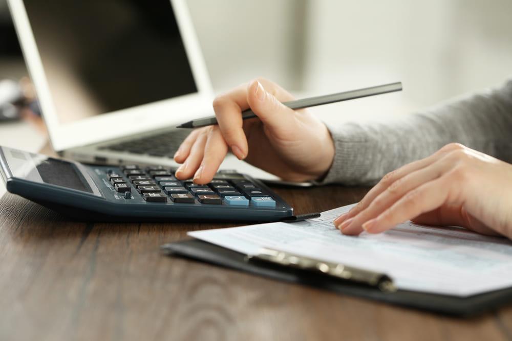 É possível pagar o INSS atrasado? Como fazer para pagar?