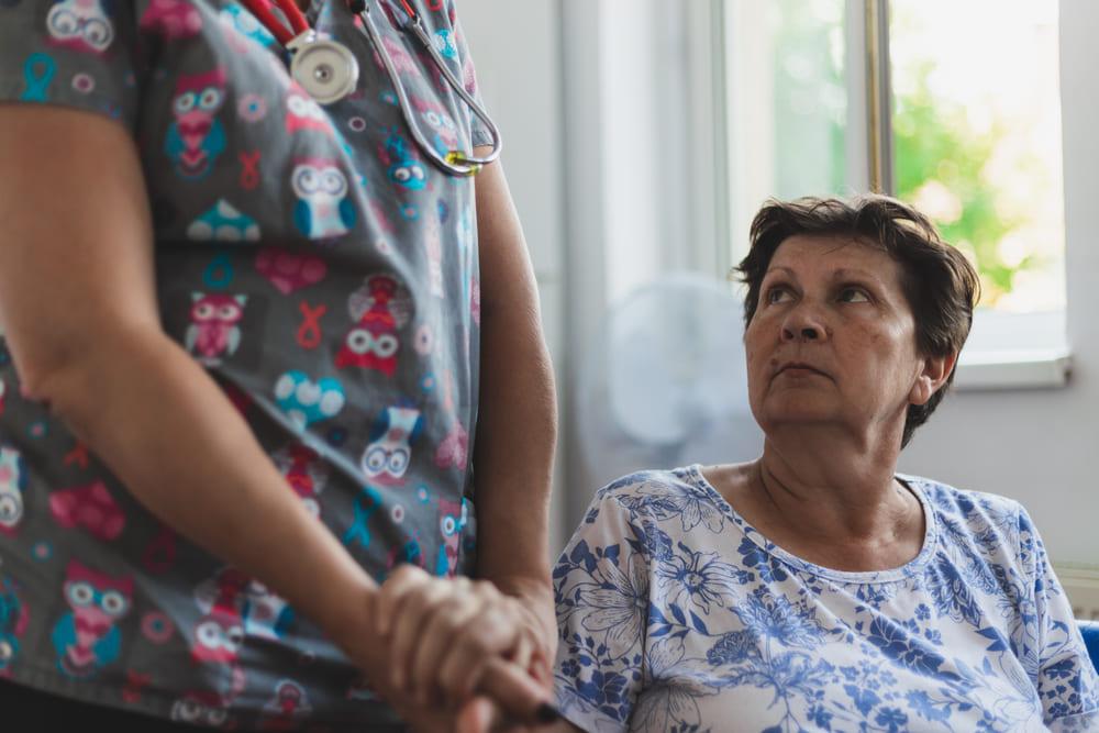 Problemas de saúde que podem garantir benefícios do INSS