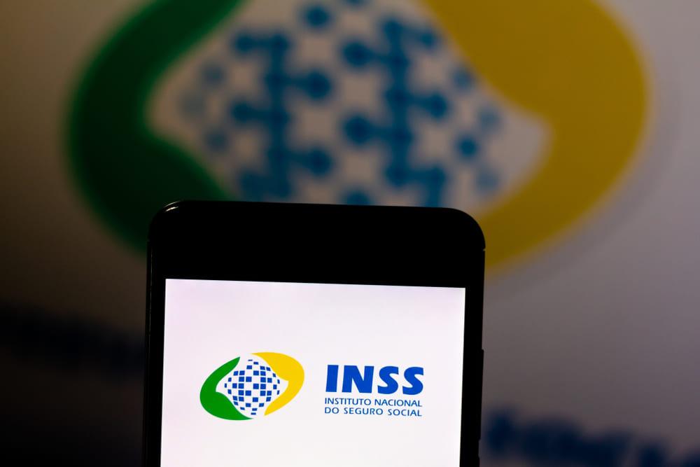 Como consultar o resultado do auxílio-doença no INSS?