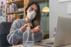 Como receber auxílio-doença pelo INSS por conta do coronavírus