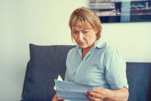 Como consultar a Carta de Concessão do Benefício do INSS?