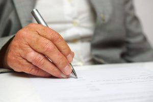 Posso desistir do pedido de aposentadoria do INSS?