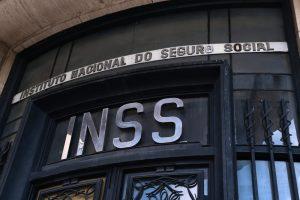 Importante! Existem duas categorias de filiado/segurado do INSS: os obrigatórios e os facultativos. Abaixo, vou explicar os detalhes.