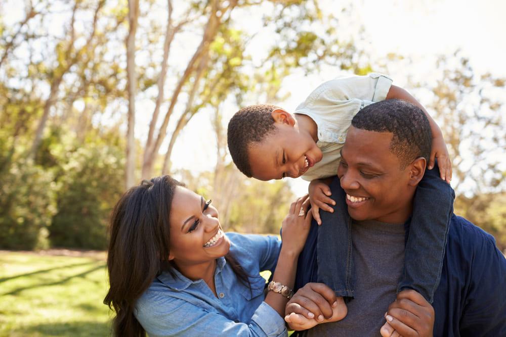 Quem tem direito ao salário-família? Como pedir?