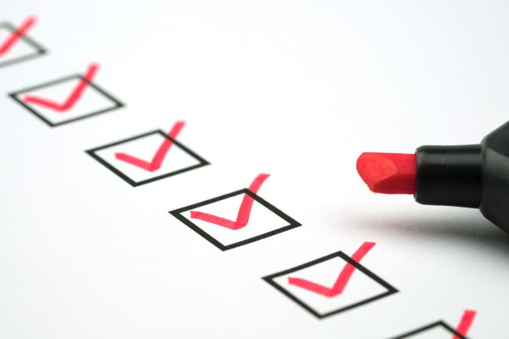 6 principais revisões da aposentadoria do INSS
