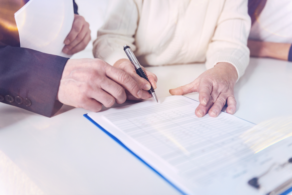Anotação do tempo de serviço melhora a aposentadoria?
