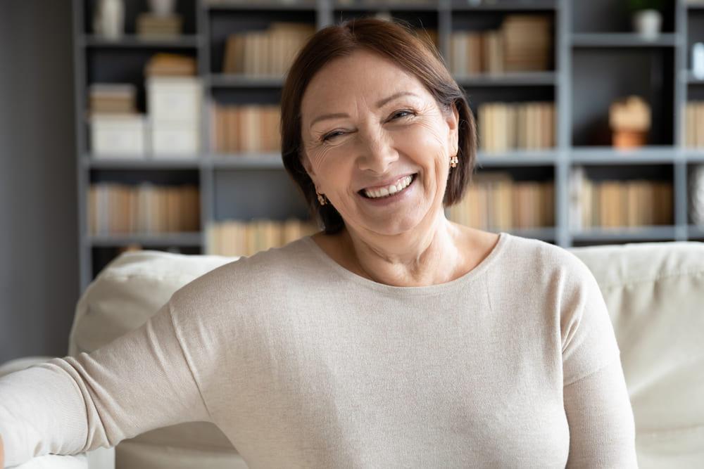 Dona de casa tem direito aos benefícios do INSS?