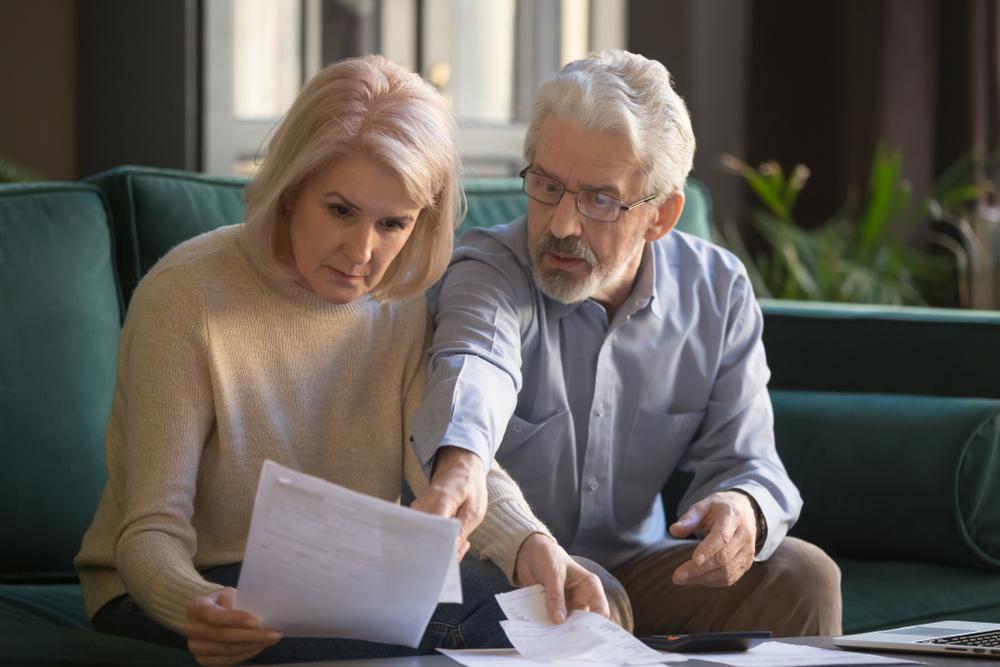 O que significa benefício negado por falta de qualidade de segurado do INSS?