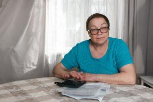 Quais doenças dão direito ao Benefício de Prestação Continuada – BPC/LOAS?