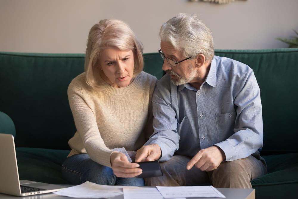 Quando devo pedir a revisão da aposentadoria?