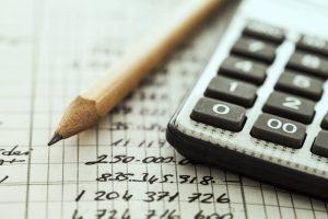 Quem recebe BPC/LOAS precisa declarar imposto de renda?