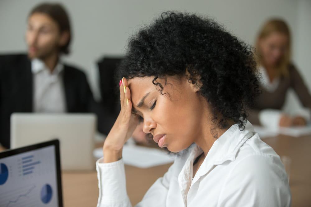 9 motivos que podem causar a rescisão indireta do contrato de trabalho