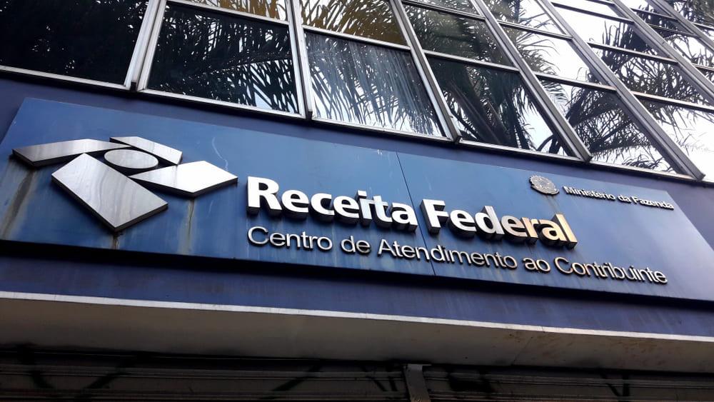 A Receita Federal pode cobrar valores atrasados de INSS?
