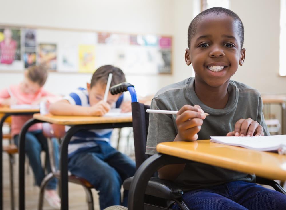 BPC LOAS para criança: quais são os direitos no INSS?