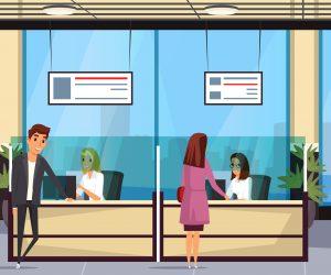 Como transferir o benefício do INSS para outro banco?