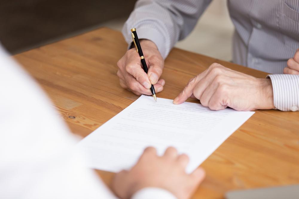 Quais bancos estão autorizados pelo INSS a fazer empréstimo consignado?