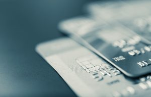 Qual é o melhor banco para receber a aposentadoria ou pensão?