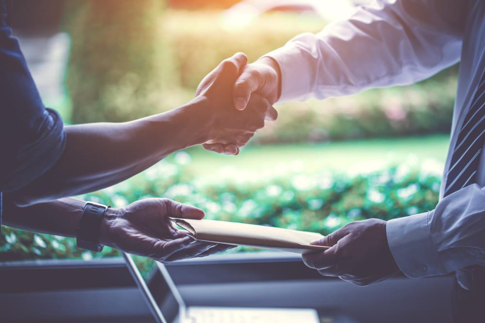 9 principais golpes do empréstimo consignado. Como evitar?
