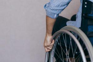 Conheça os principais direitos da pessoa com deficiência