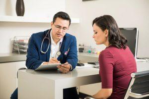 MEI tem direito ao auxílio-doença?