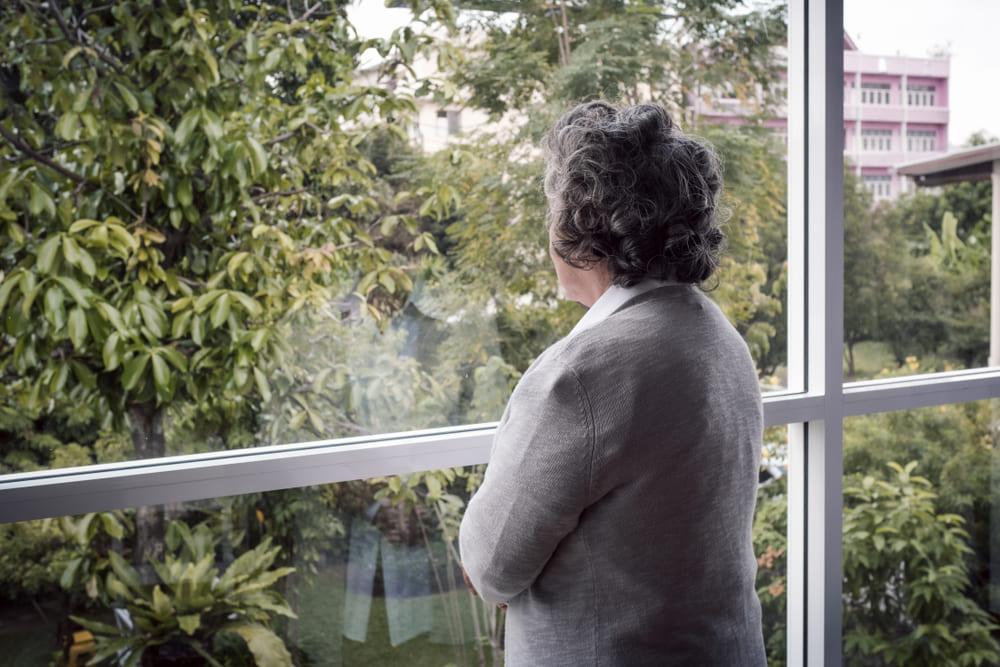 Pensão por morte do INSS | Descubra se você tem direito