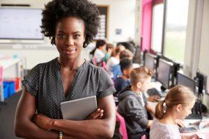 Aposentadoria do professor com a reforma: veja o antes e depois