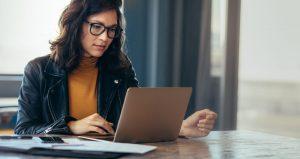7 vantagens para se tornar um microempreendedor individual (MEI)