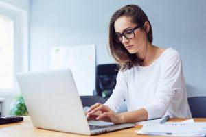 MEI: como emitir a guia de pagamento mensal (DAS)?
