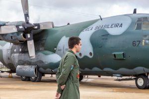 Reserva Militar: como conseguir? O que mudou com a Reforma de 2019?