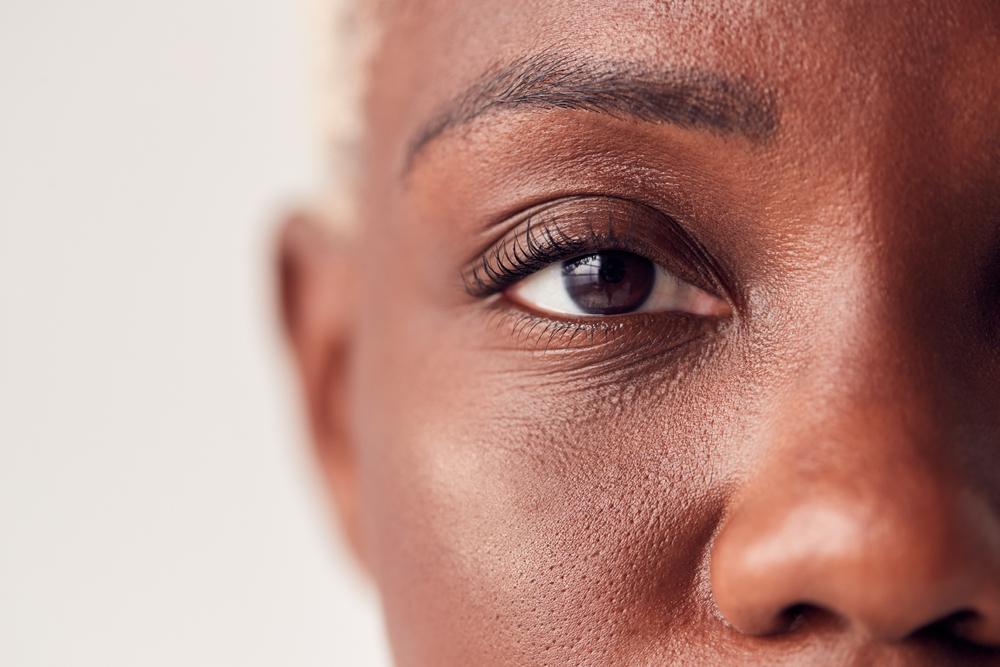 quem tem visão monocular recebe algum benefício do INSS