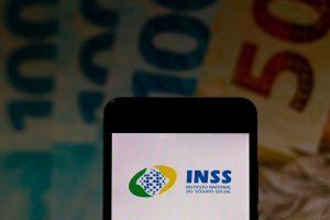 Posso receber mais de um benefício do INSS?
