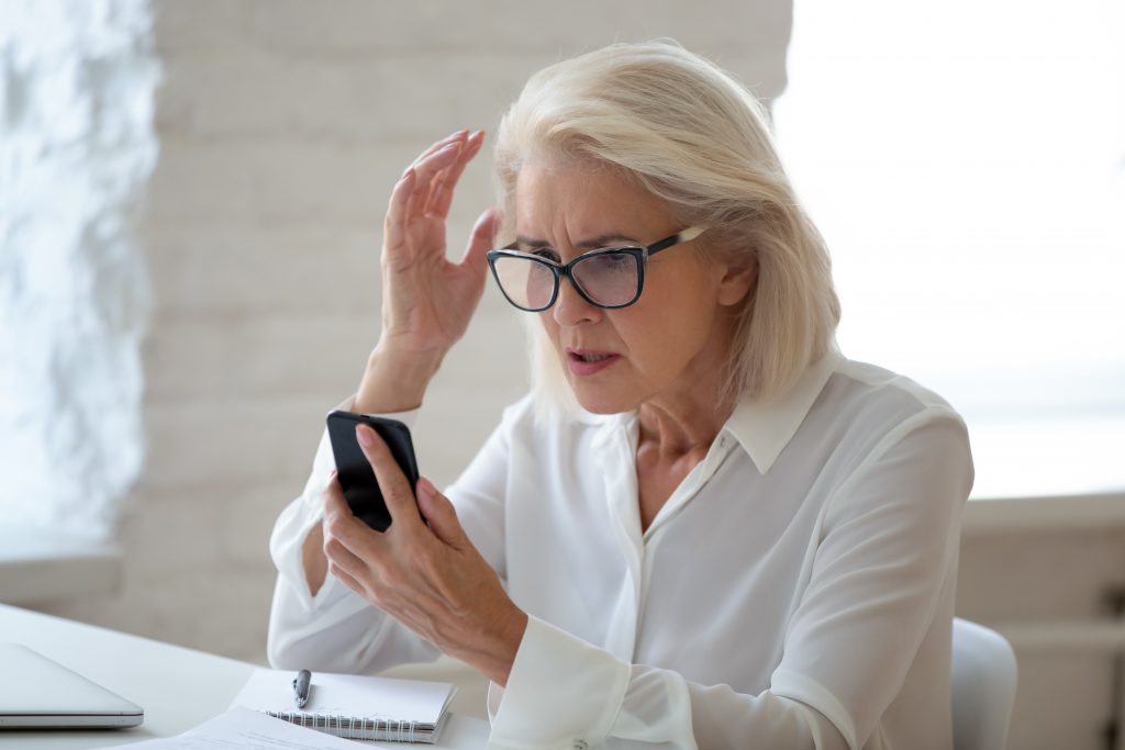 Golpe do Empréstimo consignado: Como evitar?